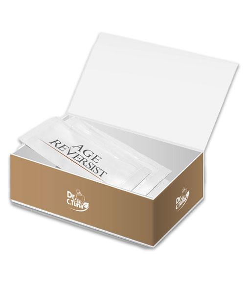 Farmasi Dr. C. Tuna Age Reversist Cream 30 pcs 0,3 ml