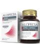 Alopecia 60 Capsules